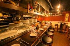画像6: 豪華食材の築地パエリア+アヒージョの「おうちで楽しむスペイン」セット(全4品) (6)