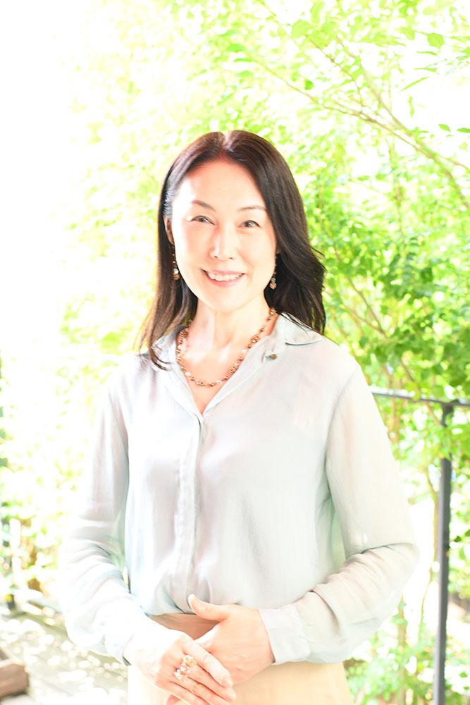 織田 亜紀子