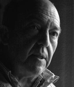 Basilio Izquierdo(バシリオ・イスキエルド)